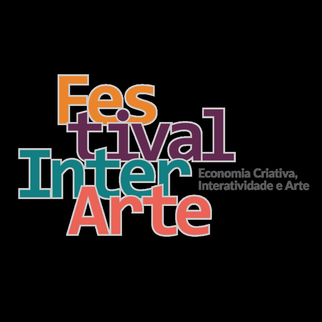 logo festival interarte 01 111416